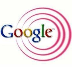 "Французы опробовали ""шпаргалки"" Google"