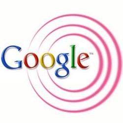 Google AdSense дополнен 5 новыми блоками