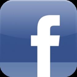 Новая функция социальной сети Facebook