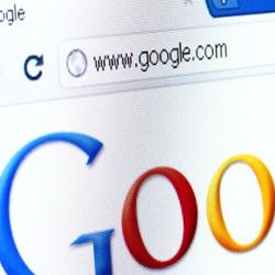 Новая система Google против насилия