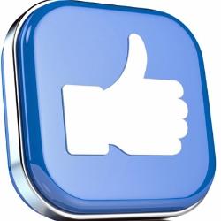 Нововведение от Facebook: хэштеги