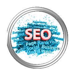 Основные виды поисковой оптимизации