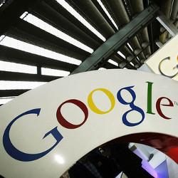 Собеседования в Google - трата времени