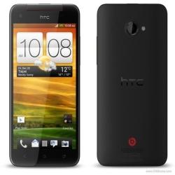 Вышли новые данные о модели HTC Butterfly 2