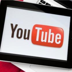 YouTube помогает рекламодателям