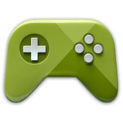 """""""Игровой хаб"""" теперь и на Android"""
