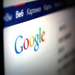 Google AdSense увеличивает контроль