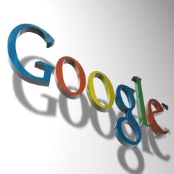 Google Cloud Storage теперь имеет автоматическое шифрование