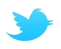 Twitter дополнен новым разделом Related headlines