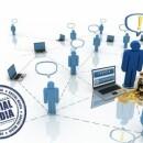 Продвижение бизнеса в социальных сетях: секреты успеха