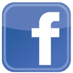 Акции Facebook теперь стоят дороже