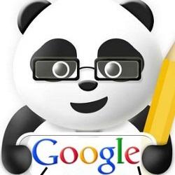 Goggle идёт в наступление на биржи ссылок