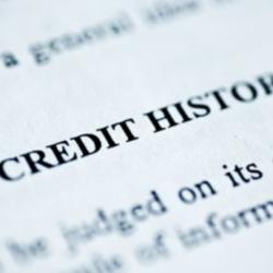 Казахстанцы получили возможность получать кредитную историю