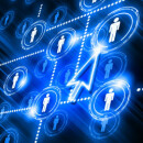 Плоды развития поисковых систем для социума
