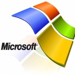 Microsoft поработала над Bing News