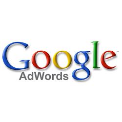 Новые инструменты в Google AdWords