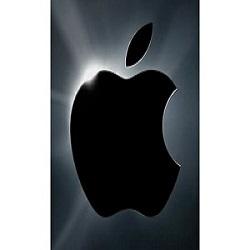 Новый iPhone с огромным экраном