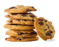 От cookie-файлов хотят отказаться