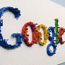 Реклама от Google доступна на всех сайтах