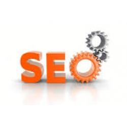 SEO - оптимизация сайта и ее виды
