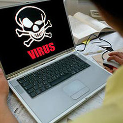 Способы защиты своих данных в интернете