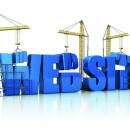 Как можно заработать на создании сайтов?