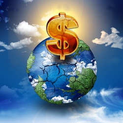 Чем же привлекателен рынок Forex?