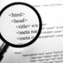 Веб-редакторы