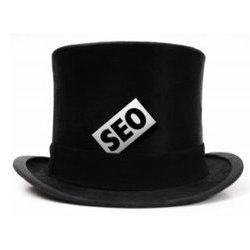 Белая и черная раскрутка веб-ресурсов
