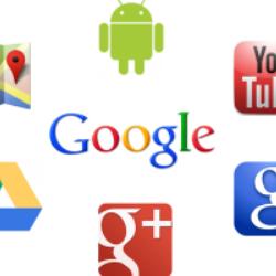 Google делает изменения в результатах выдачи