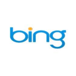 Приложение для Windows 8.1 от Bing