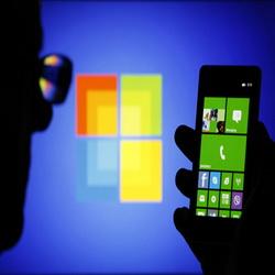 Windows Phone 8 и смартфоны-гиганты
