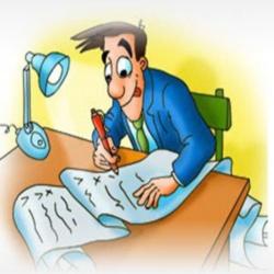 Как написать правильную SEO статью?