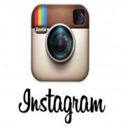 Новые возможности сервиса Instagram!