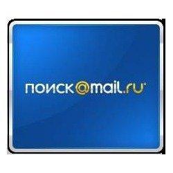 Обновленное приложение от Mail.Ru