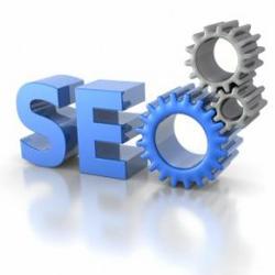 Базовые принципы продвижения сайтов