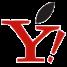 Голосовой помощник от компании  Yahoo!