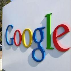 Google Trends: обновление функционала!