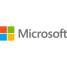 Новый глава Microsoft станет известен  скоро