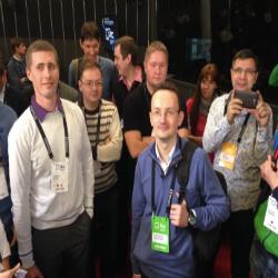 Яндекс и Мэйл: что новенького?