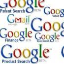 Google огорчил своих пользователей