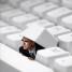 Интернет шпионаж: Apple разводит руками