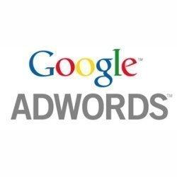 Что же это такое Google AdWords?