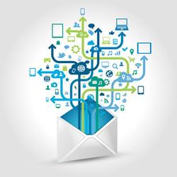 Стоит ли связываться с email-маркетингом