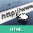 При переходе на HTTPs изменять URL-адрес не стоит