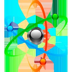 SEO-услуги: как найти грамотного исполнителя