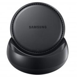 Samsung разработала док-станцию DeX